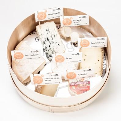 acheter-fromage-plateau-moins-de-quinze-euro