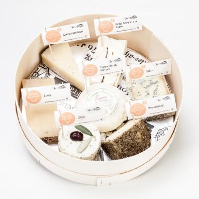 acheter-fromage-plateau-original