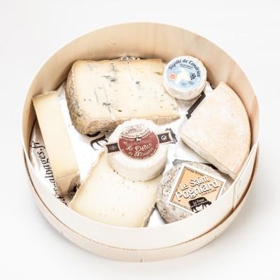 acheter-plateau-de-fromage-alpages