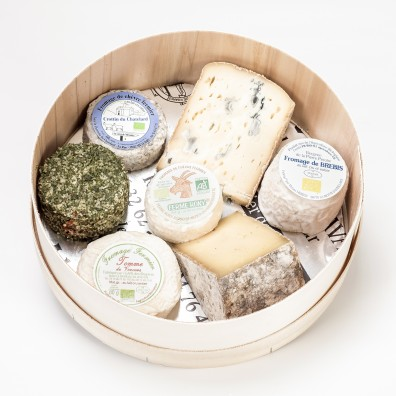 acheter-plateau-de-fromage-bio-local-grenoble
