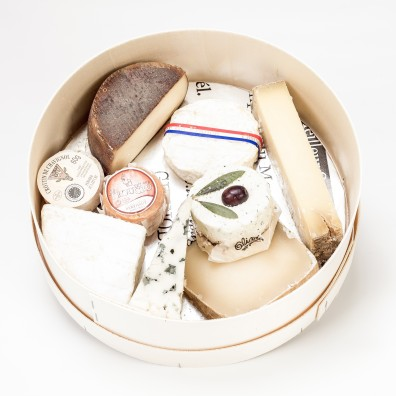 acheter-plateau-de-fromage-gourmet-deluxe