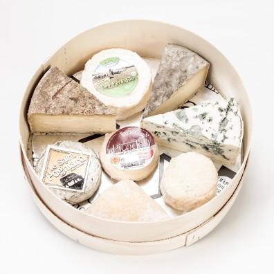 acheter-plateau-fromage-lait-cru