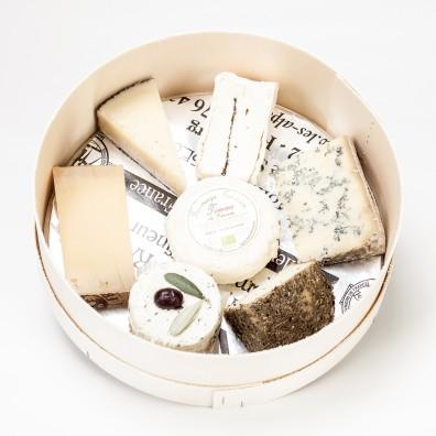 achteter-plateau-fromage-lait-cru