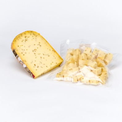 apero-gouda-au-cumin (1)