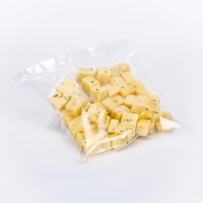 apero-gouda-au-cumin (2)