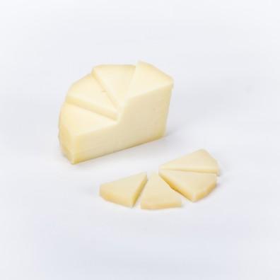 apero-tomme-de-brebis-haute-savoie (2)