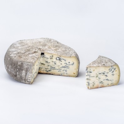 bleu-de-bonneval (1)