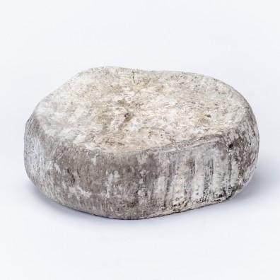 bleu-de-bonneval (2)