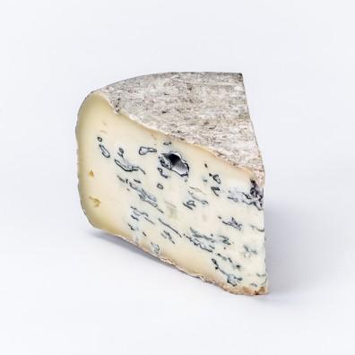 bleu-de-bonneval