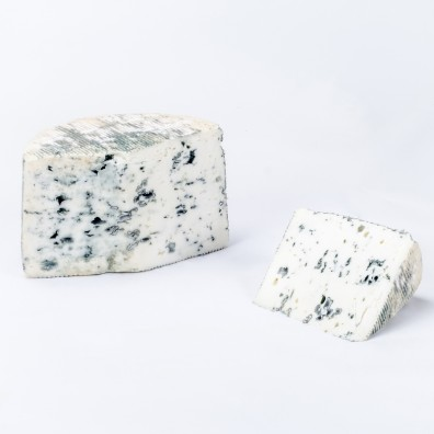 bleu-de-chevre (3)