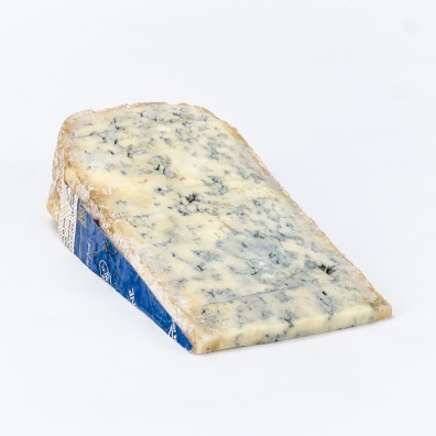 bleu-de-gex (2)
