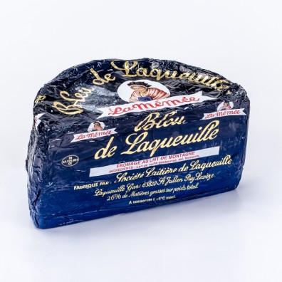 bleu-de-laqueille (1)