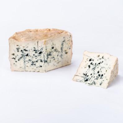 bleu-de-laqueille (3)