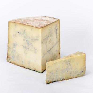 bleu-de-termignon (1)