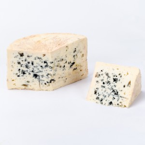 bleu-des-causses (3)