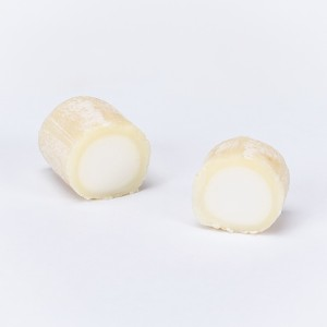 bouchon-de-sancerre (1)