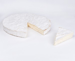 brie-de-meaux-acheter-fromage (2)