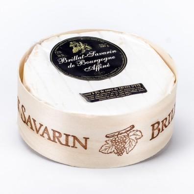 brillat-savarin-a-la-truffe (1)