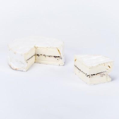 brillat-savarin-a-la-truffe (2)