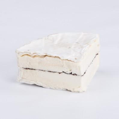 brillat-savarin-truffe-acheter-fromage