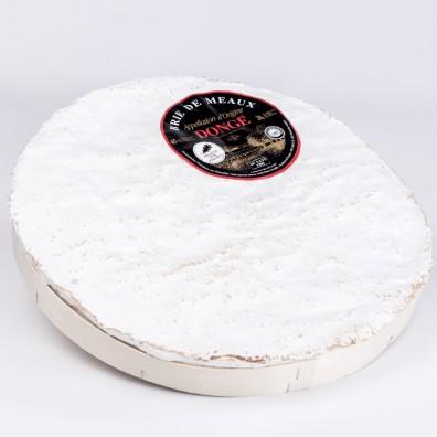 brie-de-meaux-acheter-fromage