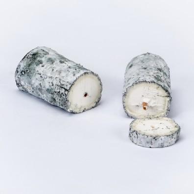 buche-sainte-maure-de-tourraine-aop (1)
