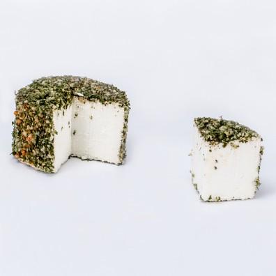 cabrioul-de-cornillon-en-trieves-ail-et-fine-herbe (3)