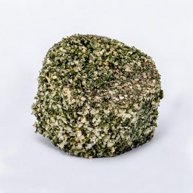 cabrioul-de-cornillon-en-trieves-ail-et-fine-herbe (4)