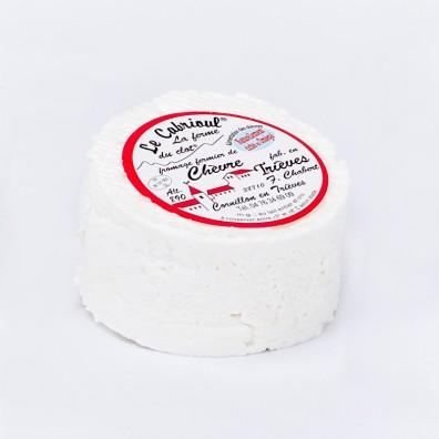 cabrioul-de-cornillon-en-trieves-chevre-frais (1)