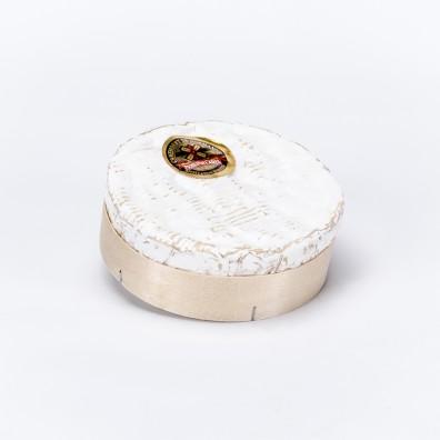 camembert (1)