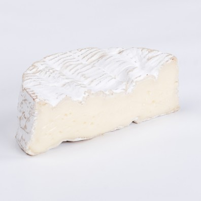 camembert-acheter-fromage
