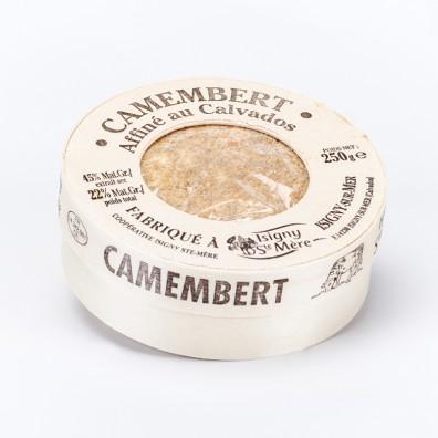 camembert-au-calvados (1)