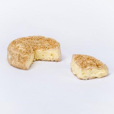 camembert-au-calvados (2)