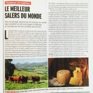 cantal-salers-tradition-fromage.jpg-(1)