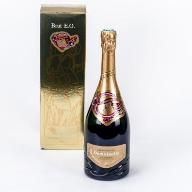 champagne-demoiselle-meilleur-ouvrier-de-france (1)