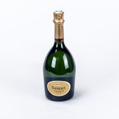 champagne-ruinard-brut