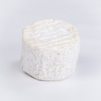 chaource-acheter-fromage (2)