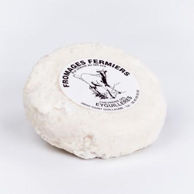 chevre-fermier-eyguillieres-monteynard-acheter-fromage (1)