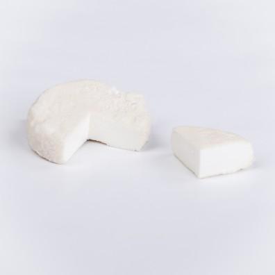 chevre-fermier-eyguillieres-monteynard-acheter-fromage (2)