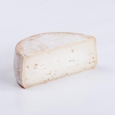 chevrotin-des-aravis-acheter-fromage (2)