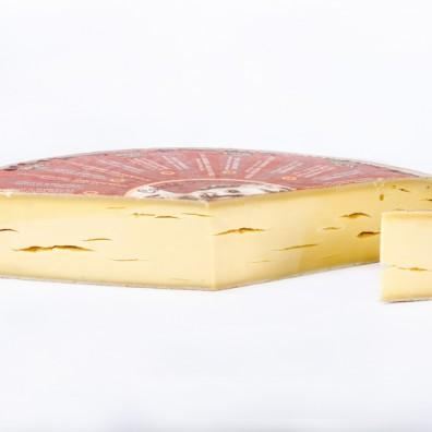 comte-bande-marron-gruyere-du-jura(2)