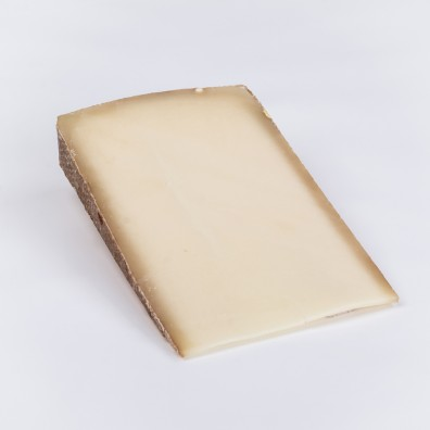 comte-doux-acheter-fromage (2)