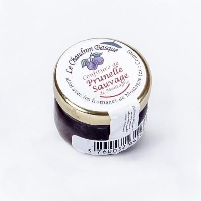 confiture-de-prunelle-sauvage