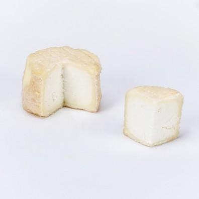 crottin-de-chavignol (2)