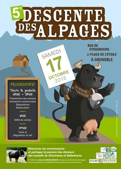 descente-des-alpages-2015