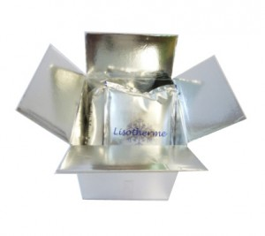 emballage-isotherme-chaine-du-froid-fromage-gel-eutectique