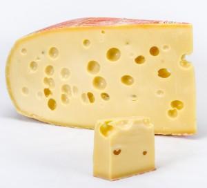 emmental-suisse (1)