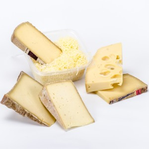 fondue-5-cinq-fromage-fromagerie-les-alpages-grenoble