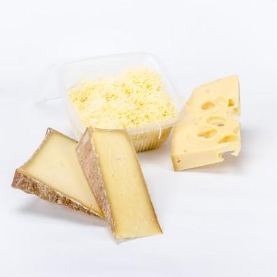 fondue-des-2-deux-savoie-fromagerie-les-alpages-grenoble