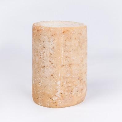 fourme-de-montbrison-acheter-fromage (1)